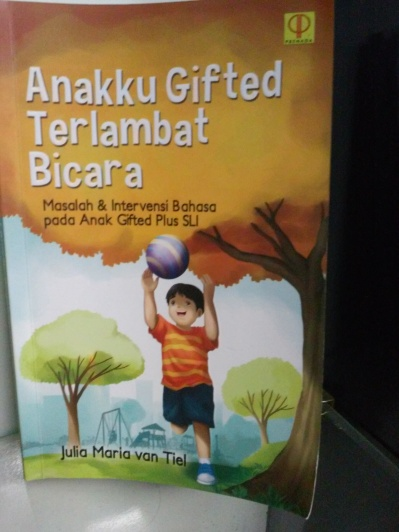 buku-anak-gifted-dan-sli